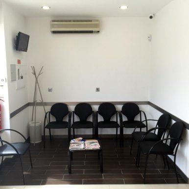 Clinica-dentaria-mogadouro-speciallita-14 Clínica Dentária de Mogadouro