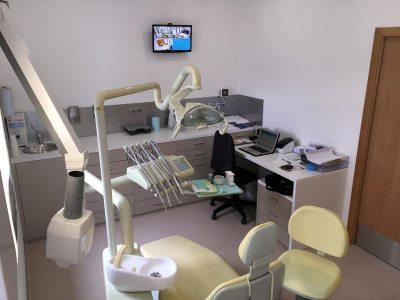 Clinica-dentaria-mogadouro-speciallita-7 Clinica-dentaria-mogadouro-speciallita (7)
