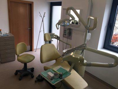 Clinica-dentaria-mogadouro-speciallita-9 Clinica-dentaria-mogadouro-speciallita (9)