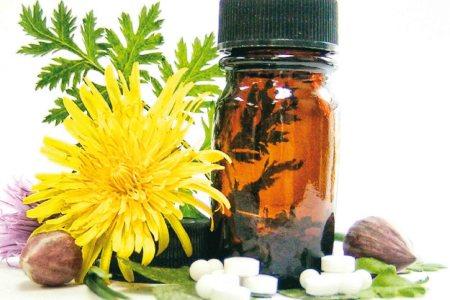 Homeopatia Homeopatia