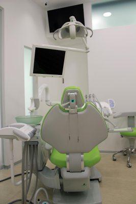 clinica-speciallita-matosinhos-2 clinica-speciallita-matosinhos (2)