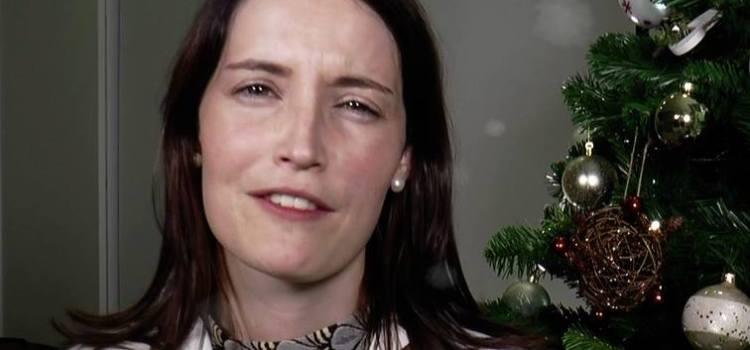 marina Mensagem de Natal- Dra. Marina Azevedo Notícias