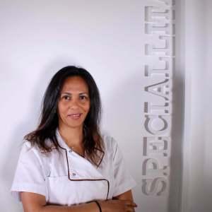 IMG_7344 Dra. Ana Souza