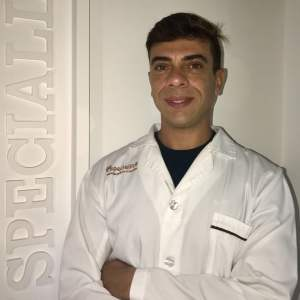 IMG-20170812-WA0001 Dr. Marcos Soares