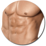 abdominoplastia-lipo-1