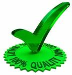 simbolo-calidad