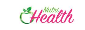 logo NUTRIHEALTH