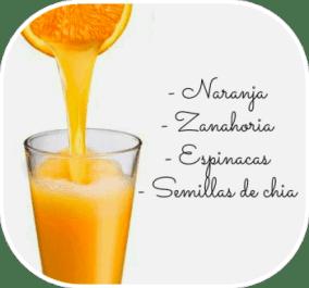 jugo-naranja-a