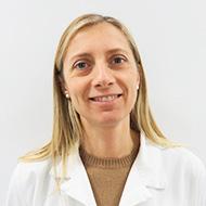 clinica-viana-novara_team-gallarotti