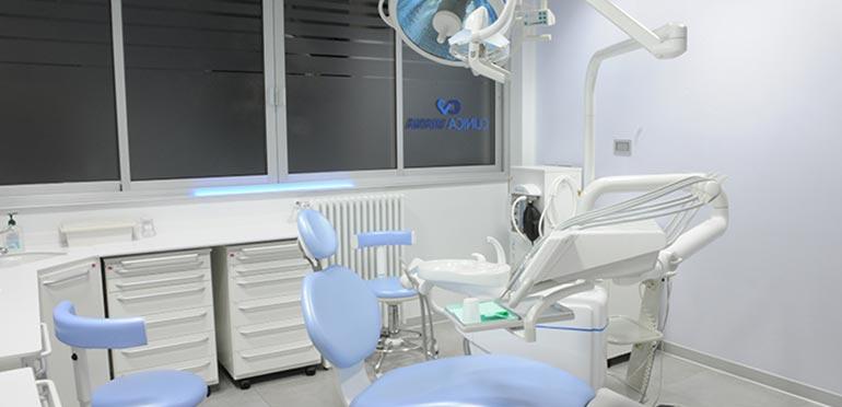 clinica-viana-novara_clinica-odontoiatrica-2