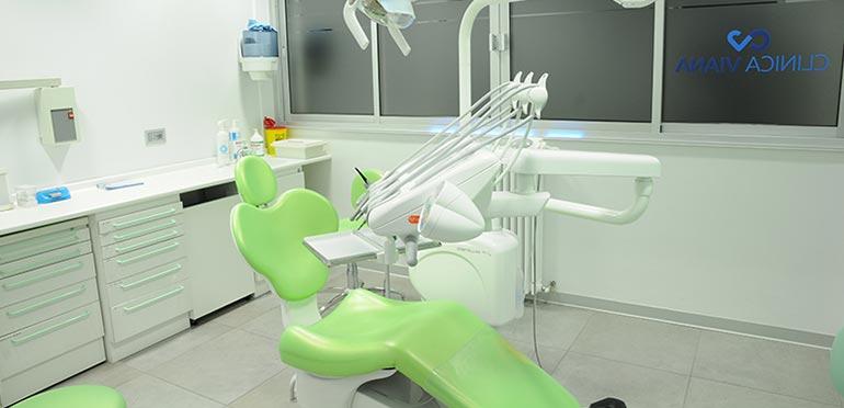 clinica-viana-novara_clinica-odontoiatrica