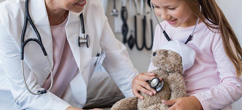 clinica-viana-novara_neuropsichiatria-infantile