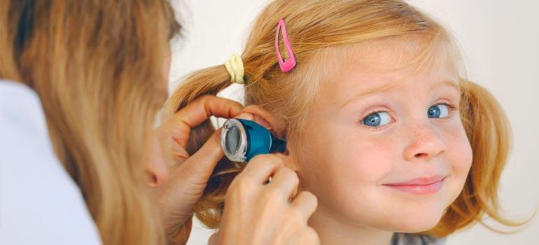 clinica-viana-novara_otorinolaringoiatria-pediatrica
