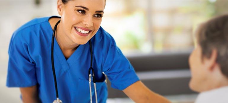 clinica-viana-novara_servizi-infermieristici