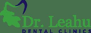 Clinicile de stomatologie Dr. Leahu - cabinete stomatologice pentru adulti si copii
