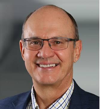 Kenneth C. Kroll, MD