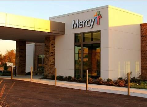 Mercy Clinic