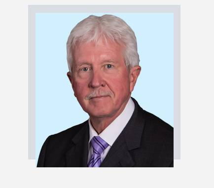 Dr. Baker Carrell Clinic