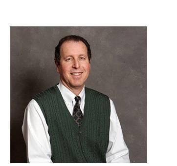 Kenneth Glassman, M.D.
