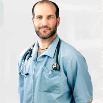 Greg Baisden