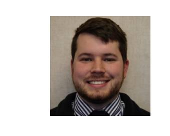Jacob Donovan, PA-C