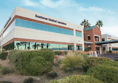 Southwest Medical
