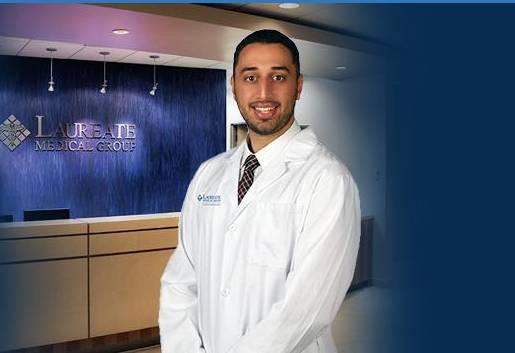 Laureate Medical Group