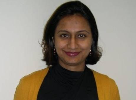 Dr. Shweta Arora, MD