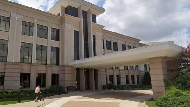 Murfreesboro Medical Clinic