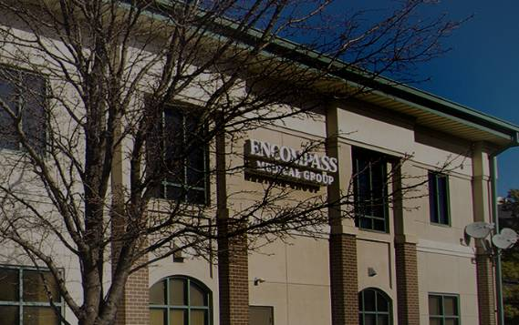 Lee's Summit Douglas Office