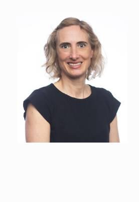 Nerissa Koehn, MD