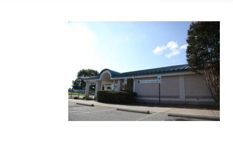 Kernodle Clinic