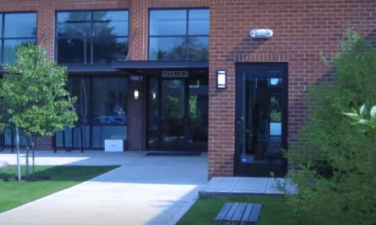 west Salem Clinic