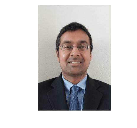 Ajeya Joshi, MD