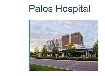 Palos Hospital