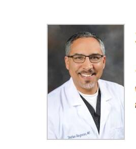 Pomona Valley Urgent Care