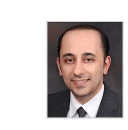 Saman Aboudi, M.D.