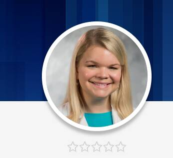 Emily G. Parker, PA-C, MMS