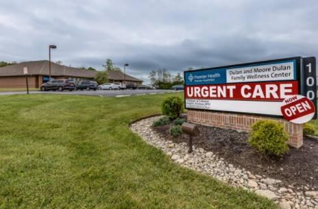 Carefirst Urgent Care