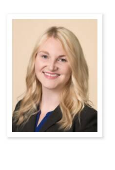 Amber Lystig, PA-C