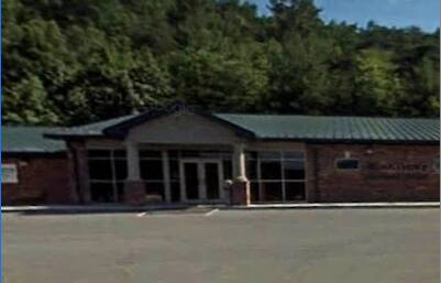 Bland county medical clinic