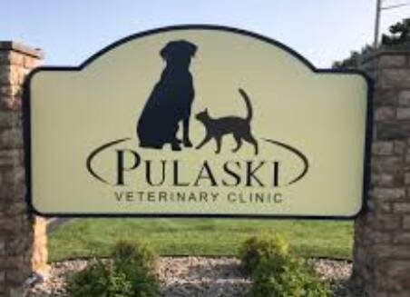 Pulaski Vet Clinic