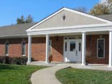 Jackson Animal Clinic