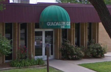 Guadalupe Clinic