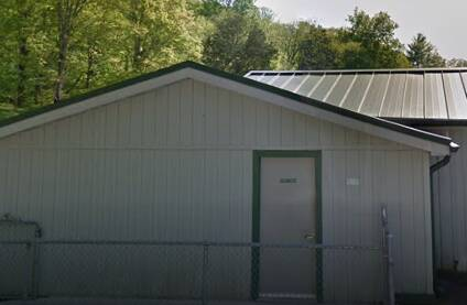 Sevier County Animal Clinic Sevier County