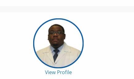 Christopher J. Luke, MD
