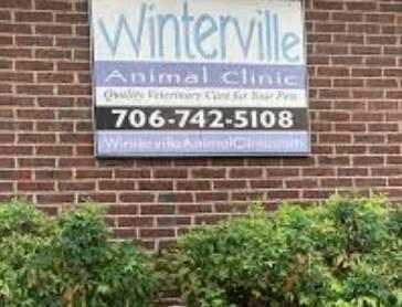 Winterville Animal Clinic