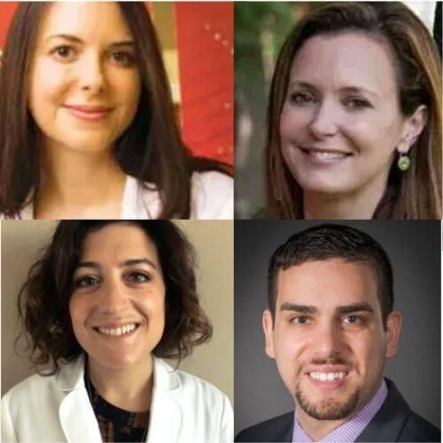 Rosario Skin Clinic Doctors
