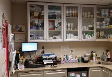 Howard Beach Animal Clinic