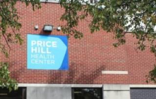 Price Hill Health Center Cincinnati